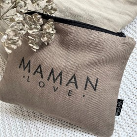Trousse Maman Love