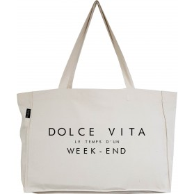 "Big Bag "" Dolce Vita"""